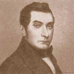 Фёдор Иноземцев