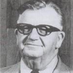 Биохимик Эрнст Теодор Кребс Младший