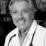"д-р. Франциско Контрерас. Клиника ""Oasis of Hope"""