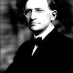 Джозеф Голдбергер