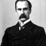 Уильям Ослер